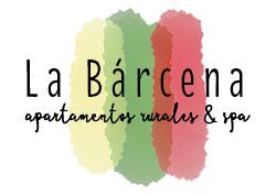 La Bárcena